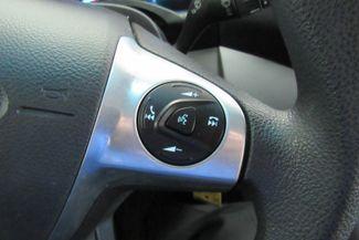 2015 Ford Escape SE W/ BACK UP CAM Chicago, Illinois 15