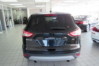 2015 Ford Escape SE W/ BACK UP CAM Chicago, Illinois 4