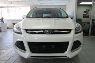 2015 Ford Escape Titanium W/ BACK UP CAM Chicago, Illinois 1