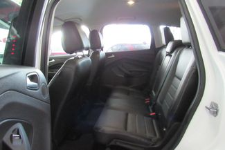2015 Ford Escape Titanium W/ BACK UP CAM Chicago, Illinois 10