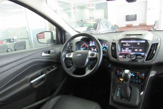 2015 Ford Escape Titanium W/ BACK UP CAM Chicago, Illinois 12