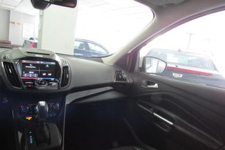 2015 Ford Escape Titanium W/ BACK UP CAM Chicago, Illinois 13