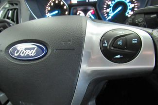 2015 Ford Escape Titanium W/ BACK UP CAM Chicago, Illinois 15