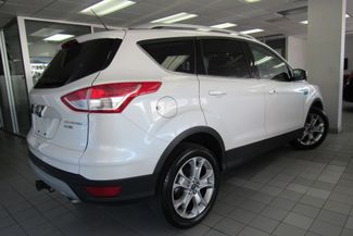 2015 Ford Escape Titanium W/ BACK UP CAM Chicago, Illinois 5