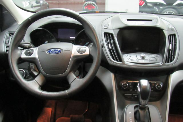 2015 Ford Escape SE W/ BACK UP CAM Chicago, Illinois 7