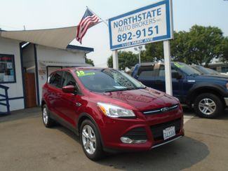 2015 Ford Escape SE Chico, CA