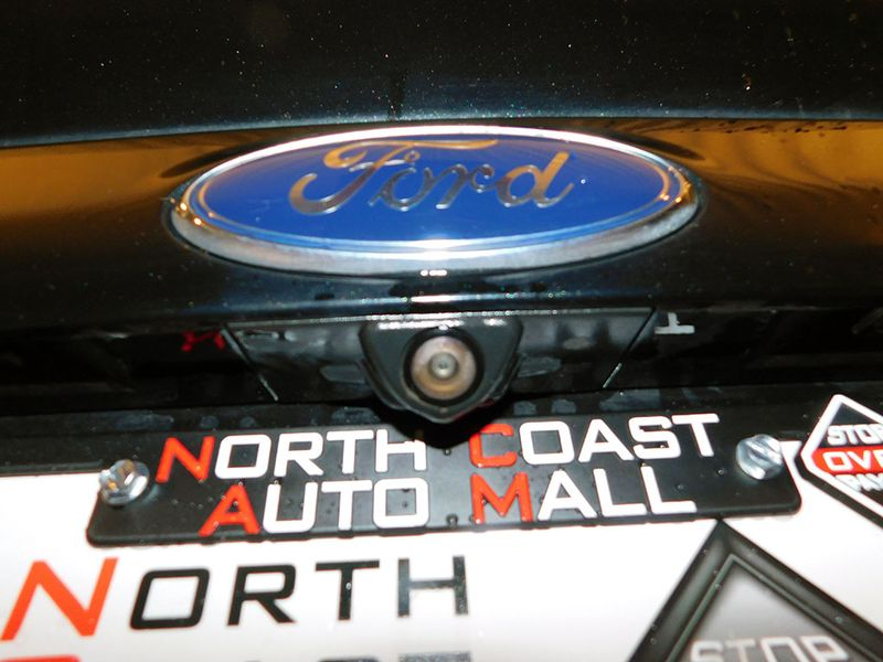2015 Ford Escape SE  city Ohio  North Coast Auto Mall of Cleveland  in Cleveland, Ohio