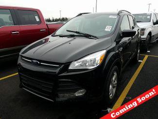 2015 Ford Escape in Cleveland, Ohio