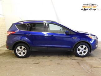 2015 Ford Escape SE in Cleveland , OH 44111