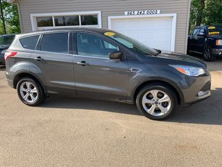 2015 Ford Escape SE in Clinton, IA 52732