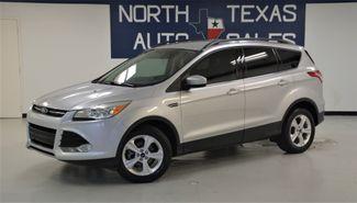 2015 Ford Escape SE in Dallas, TX 75247