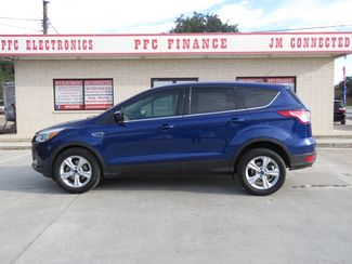 2015 Ford Escape SE in Devine, Texas 78016
