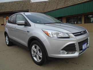 2015 Ford Escape in Dickinson, ND