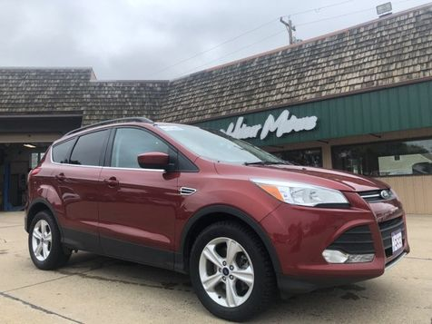 2015 Ford Escape SE in Dickinson, ND