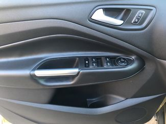 2015 Ford Escape SE  city ND  Heiser Motors  in Dickinson, ND
