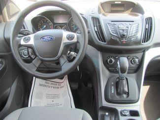 2015 Ford Escape SE Dickson, Tennessee 9