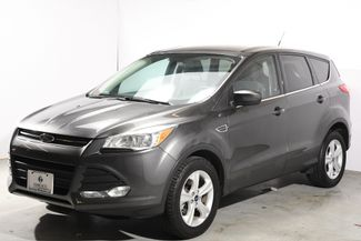 2015 Ford Escape SE in Branford CT, 06405