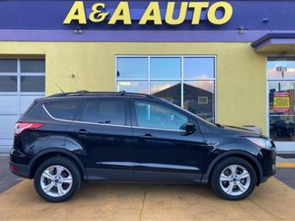 2015 Ford Escape SE in Englewood, CO 80110