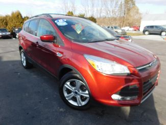 2015 Ford Escape SE in Ephrata, PA 17522