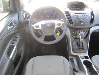 2015 Ford Escape SE  Fort Smith AR  Breeden Auto Sales  in Fort Smith, AR