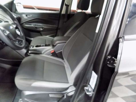 2015 Ford Escape S - Ledet's Auto Sales Gonzales_state_zip in Gonzales, Louisiana