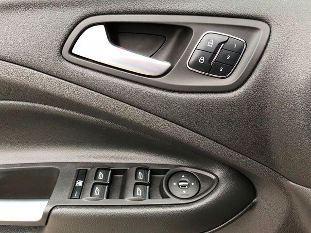 2015 Ford Escape Titanium 4X4 in Gower Missouri, 64454