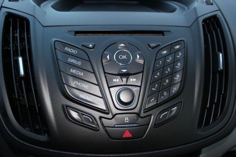 2015 Ford Escape 4d SUV 4WD SE  city MT  Bleskin Motor Company   in Great Falls, MT