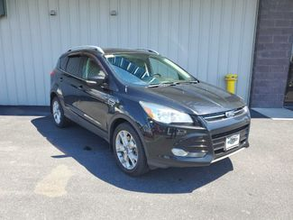2015 Ford Escape Titanium in Harrisonburg, VA 22802