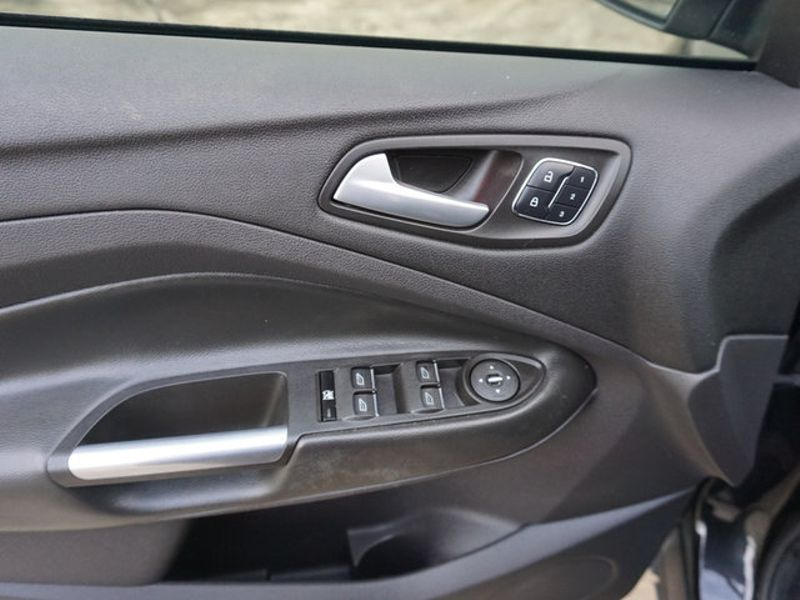 2015 Ford Escape Titanium  city LA  AutoSmart  in Harvey, LA