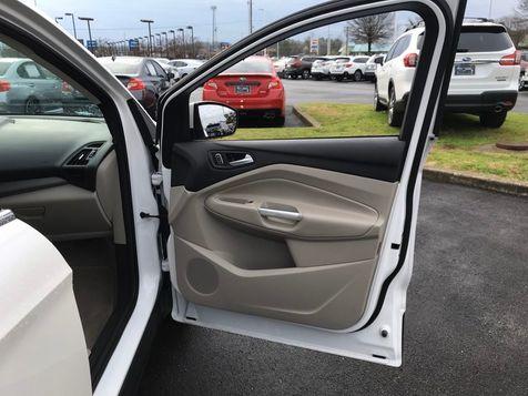 2015 Ford Escape SE   Huntsville, Alabama   Landers Mclarty DCJ & Subaru in Huntsville, Alabama