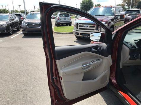 2015 Ford Escape Titanium | Huntsville, Alabama | Landers Mclarty DCJ & Subaru in Huntsville, Alabama