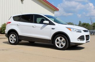 2015 Ford Escape SE in Jackson, MO 63755