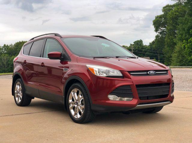 2015 Ford Escape SE in Jackson, MO 63755