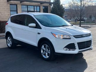 2015 Ford Escape SE in Kaysville, UT 84037