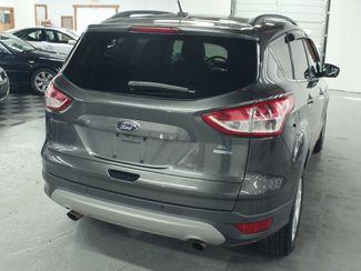 2015 Ford Escape SE 4WD Kensington, Maryland 12