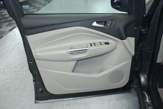 2015 Ford Escape SE 4WD Kensington, Maryland 17