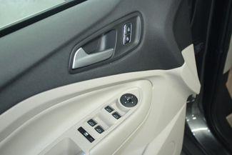 2015 Ford Escape SE 4WD Kensington, Maryland 18