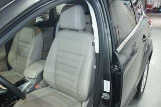 2015 Ford Escape SE 4WD Kensington, Maryland 20