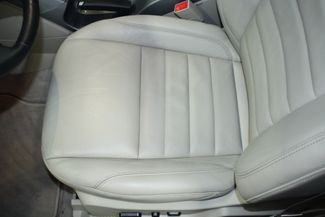 2015 Ford Escape SE 4WD Kensington, Maryland 23