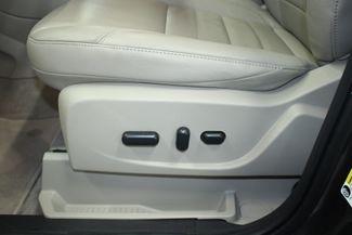 2015 Ford Escape SE 4WD Kensington, Maryland 24