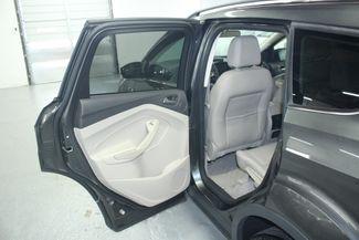 2015 Ford Escape SE 4WD Kensington, Maryland 26