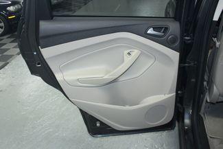 2015 Ford Escape SE 4WD Kensington, Maryland 27