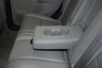 2015 Ford Escape SE 4WD Kensington, Maryland 30