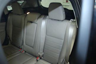 2015 Ford Escape SE 4WD Kensington, Maryland 31