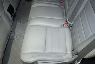 2015 Ford Escape SE 4WD Kensington, Maryland 32