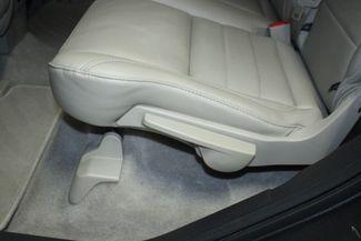 2015 Ford Escape SE 4WD Kensington, Maryland 33