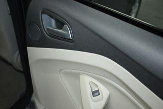 2015 Ford Escape SE 4WD Kensington, Maryland 38