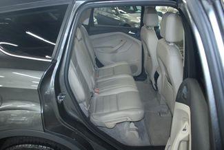 2015 Ford Escape SE 4WD Kensington, Maryland 39