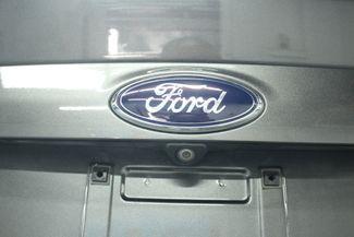 2015 Ford Escape SE 4WD Kensington, Maryland 4