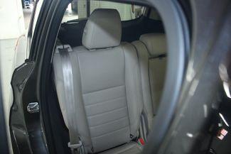 2015 Ford Escape SE 4WD Kensington, Maryland 40